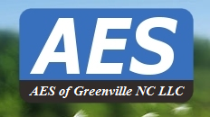 AES - AES of Greenville LLC